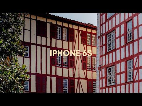 DÉCOUVREZ LA VILLE DE BAYONNE (FRANCE)