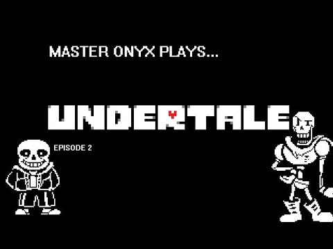 how to name change name undertale