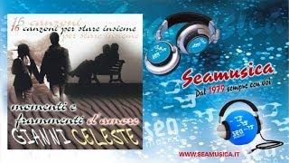 Gianni Celeste - Momenti e frammenti d