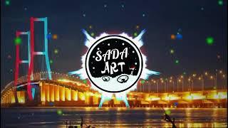 Download DJ NUNGGUIN YA NYAMAN   ANDMESH SLOW VIRAL TIK TOK360p   