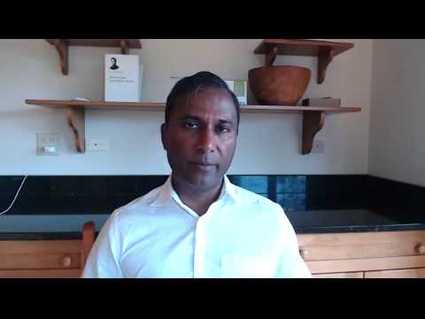 Dr. Shiva Ayyadurai Interview (Military Industrial Complex,