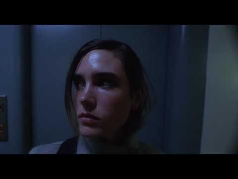 Requiem for a Dream elevator scene - Bodycam (Facing Actor)