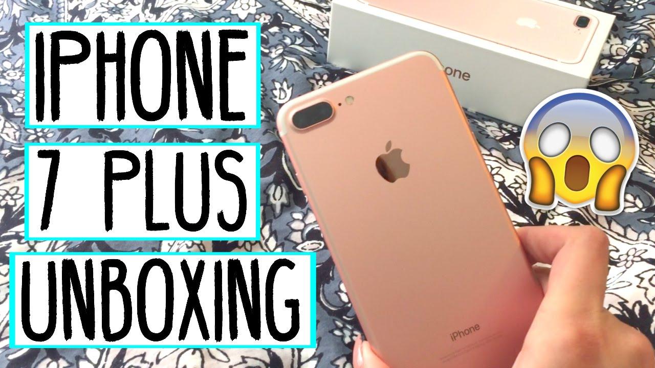 Подробные характеристики смартфона oneplus 5 128gb, отзывы покупателей, обзоры и обсуждение товара на форуме. Выбирайте из более 10 предложений в проверенных магазинах.