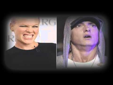 p!nk---here-comes-the-weekend-ft.-eminem-{new-2012}