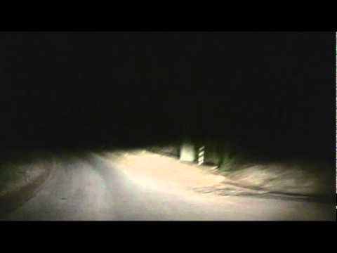 Ghost fantome filme youtube - Ghost fantome ...