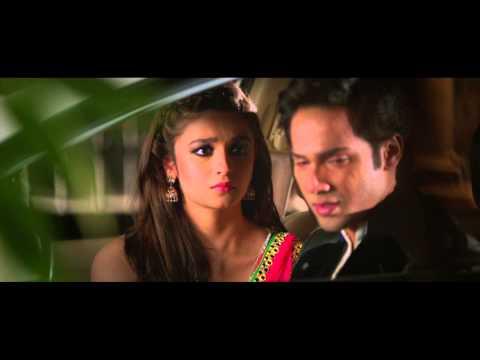 Dj Chetas - Humpty Sharma Ki Dulhania (Mashup) Exclusive [With Samjhaava]