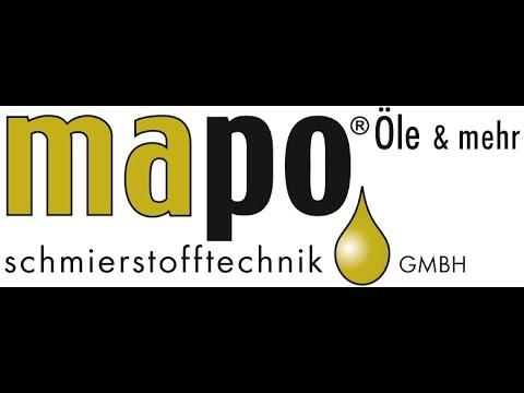 mapo_schmierstofftechnik_gmbh_video_unternehmen_präsentation