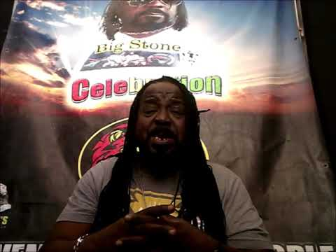 king-hollis-live-in-jamaica-feb,-22nd-2020