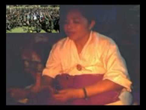 Kissa kan Ust. Habir 01.mp4