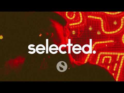Ella Eyre, Banx & Ranx - Answerphone (ft. Yxng Bane) (CLiQ Remix)