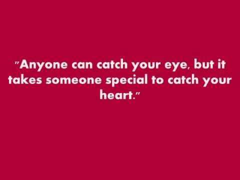 cute valentines day quotes and sayings youtube