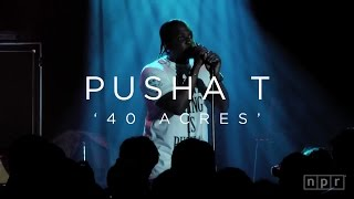 Pusha T,