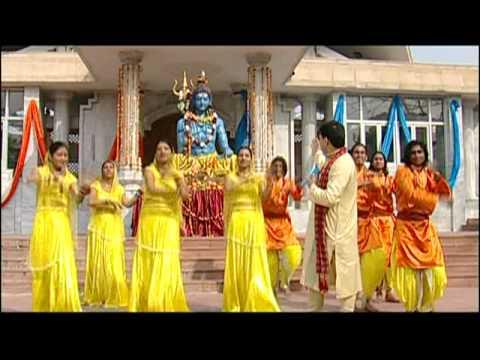 Var Tera Nikka Jeha [Full Song] Mere Bum Bhole