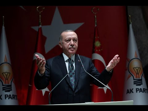 الرئاسة التركية تؤكد أن إردوغان سيلتقي نائب الرئيس الأمريكي  - نشر قبل 2 ساعة