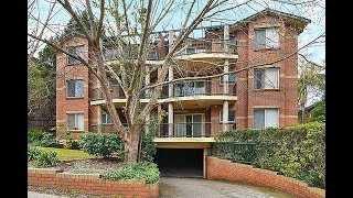 Hornsby - New Listing - 1St Week Open - 3 Bedroom  ...