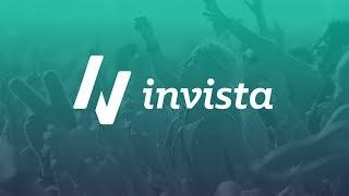 Invista solutions corporate video