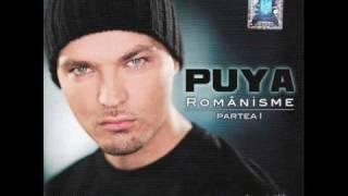 Puya-Sus pe bar