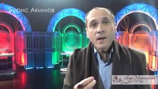 Отзывы об Аиде Мартиросян от экспертов программы Человек-невидимка на ТВ-3