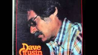 Dave Grusin   Git Along Little Dogies