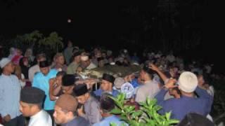 Pulanglah Abuya (part 5)