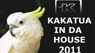 KakatuaInDaHoz - Goyang Poco Poco Remix