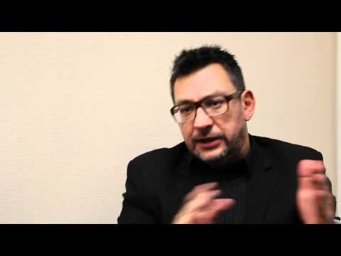 Three questions for... Burak Bekdil about Turkey