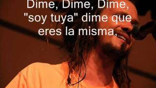 SOJA - Tell Me (Subtitulado en Español)
