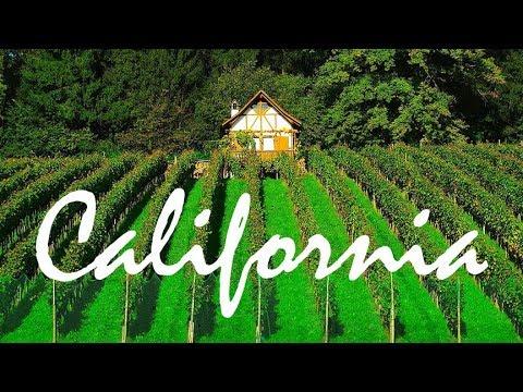 Exploring Northern California   Beer & Wine Country
