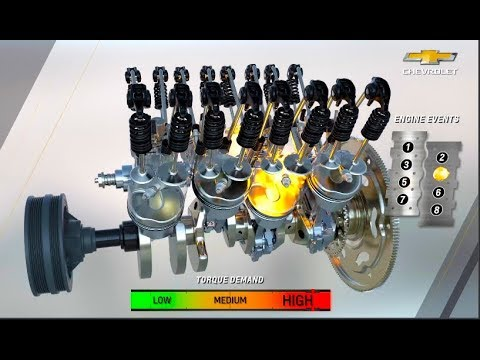 2019 chevrolet silverado - all new turbocharged 2.7L 4 cylinder / 310 hp