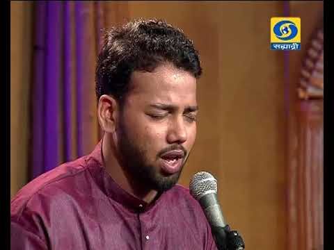 Music Maifil - 27 May 2018 - म्युझिक मैफिल