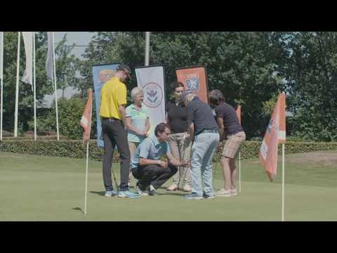 Aftermovie ING Private Banking Golfweek 2017