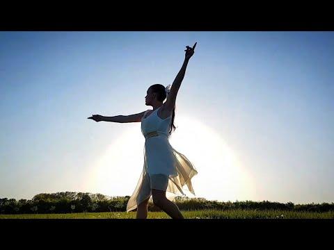 Pier Paolo Pasolini: Lecture & Film - EDIPO RE - Diskussionиз YouTube · Длительность: 1 час8 мин40 с