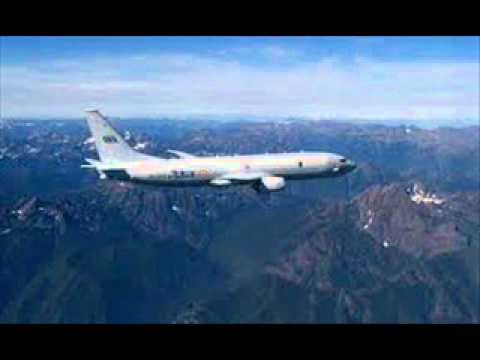 Norway Intercepted Russia's Meanest Combat Jet For The First Tim