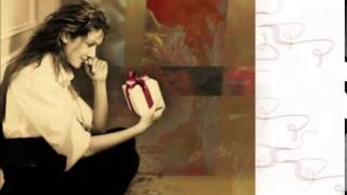 Download lagu Celine Dion These Are Special Times MP3