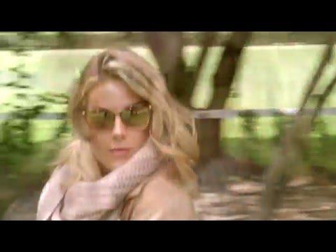 Ana Hickmann News - YouTube Gaming 0e2fb22867