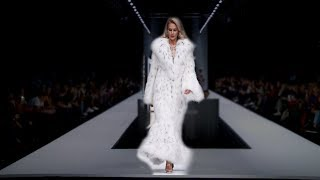 Dior   Haute Couture   Fall/Winter 2020/21 - Digital Couture Week