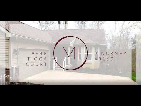 New Listing: 9948 Tioga Court
