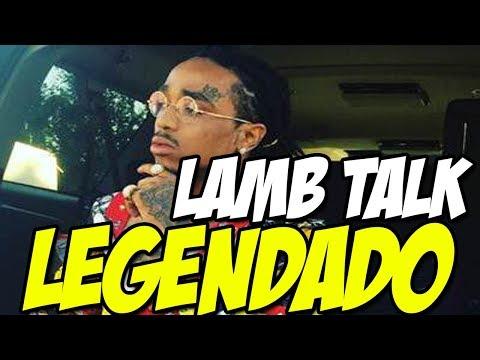 Quavo - Lamb Talk [LEGENDADO/TRADUÇÃO] EN PT 🇺🇸 🇧🇷