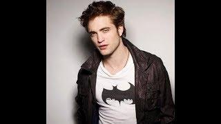 ✅  Роберт Паттинсон начал усиленно тренироваться для вхождения в роль Бэтмена