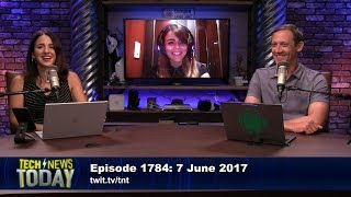 Tech News Today 1784: From Russia With Likes