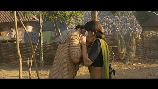 Rangasthalam movie kissing seens telugu