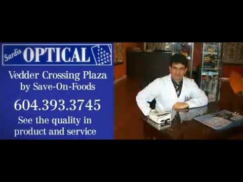 eyeglasses|same-day|chilliwack-bc-|-604-393-3745-|-glasses|-frames-|-cantact-lenses-|best-prices
