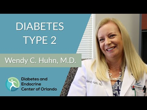 what-is-type-2-diabetes?