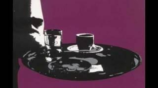 Povo feat Ed Thigpen - Good & bad