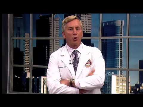 Dr. Braverman On Brain Health