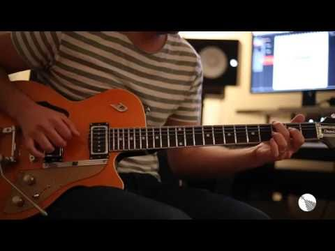Alpha And Omega Chords By Israel And New Breed Worship Chords