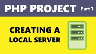 Download - PHP SERVER video, sososhare com