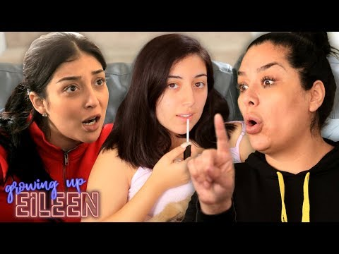 Señora Life | Growing Up Eileen - Season 3 EP  11