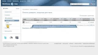 Кредит наличными   Credit webmoney ru Возврат кредита