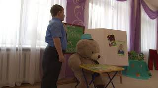 Савинов Кирилл,
